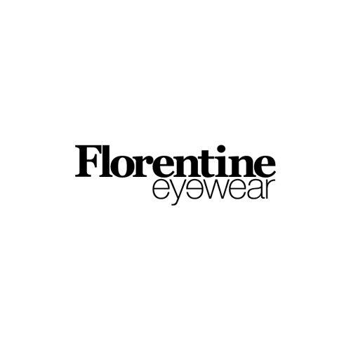 florentine-eyew