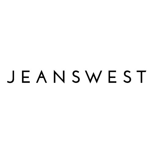 jeansw
