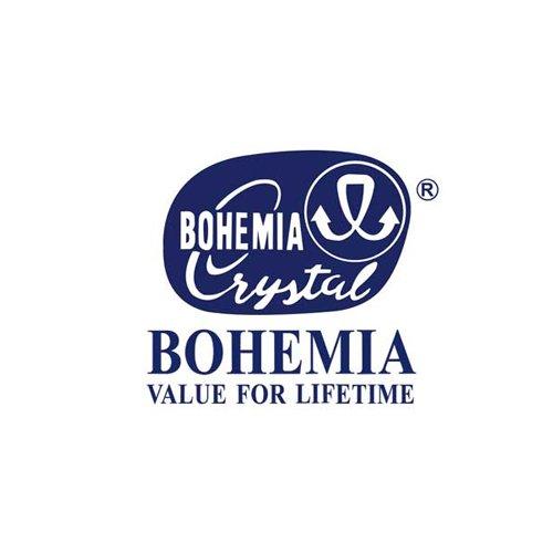 bohemia-crys