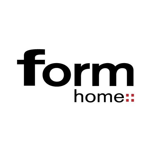 form-ho