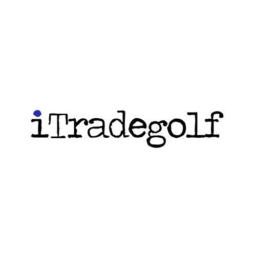 itradegolf
