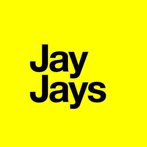 jay-jay-log