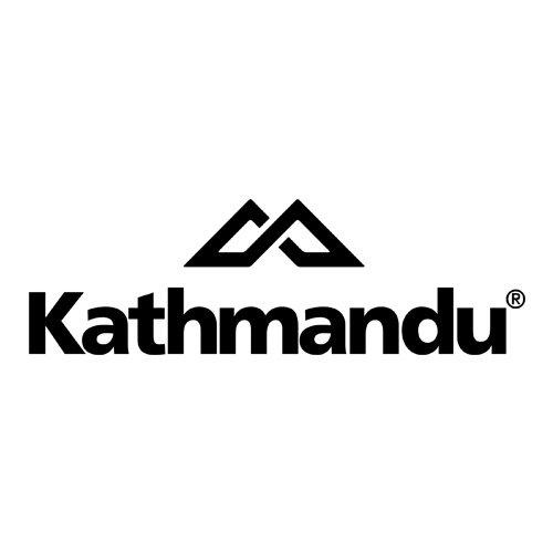 kathmandu-lo