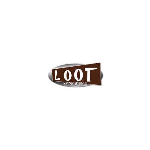loot-l