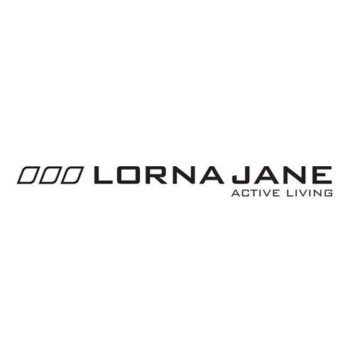 lorna-j