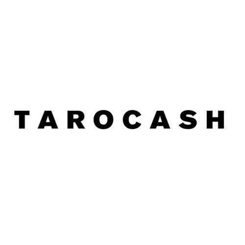 tarocash-log