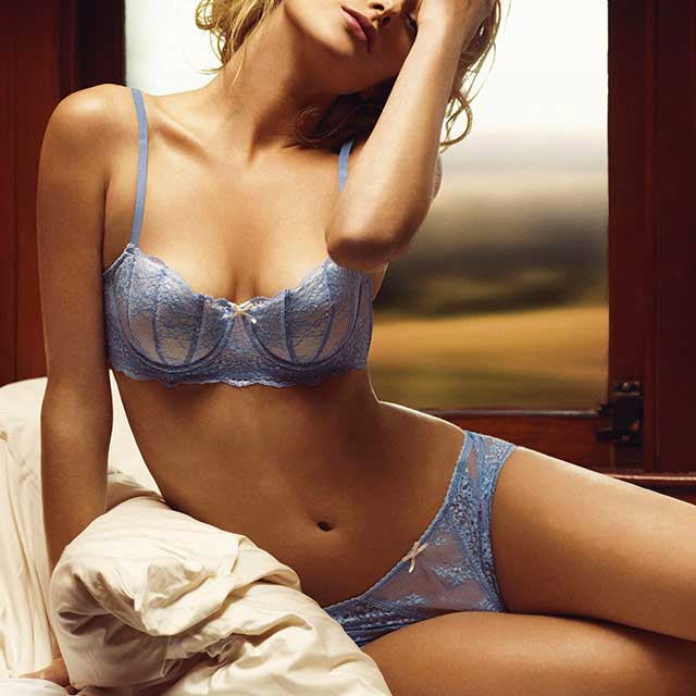 Up to 80% Off Bendon Lingerie