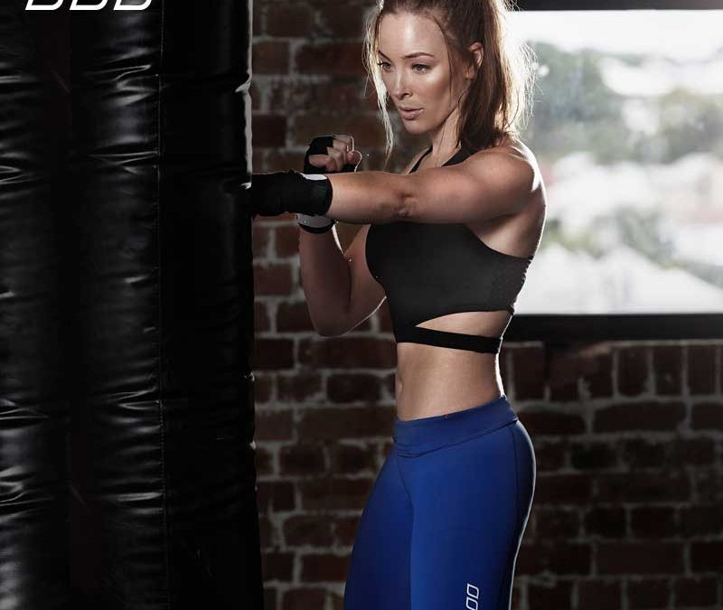 Love Your Body Sale at Lorna Jane | DFO Jindalee